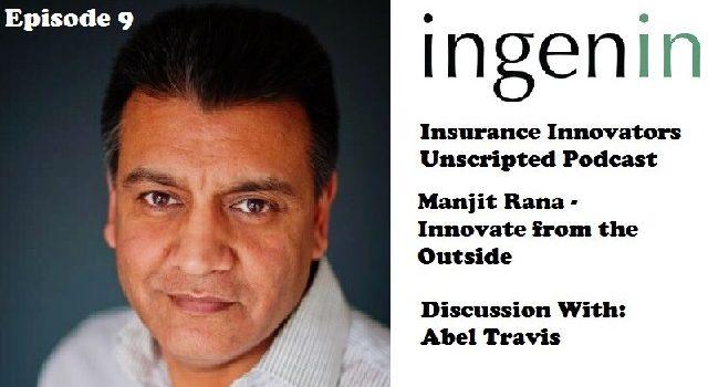 Abel Travis Manjit Rana