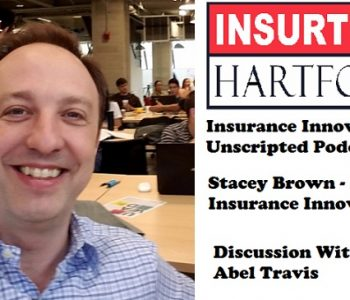Advancing Insurance Innovation